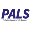 (Calgary) PALS Provider Course - September 23, 2021 (8:30 am to 4:30 pm)